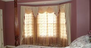 decor valances amazing types of window valances breathtaking