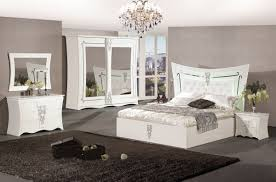 Modele Decoration Chambre Adulte by Indogate Com Chambre Parentale Marron