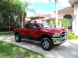 2010 for sale 2010 dodge ram 2500 power wagon for sale 1900