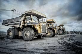 mining equipment mechanic jobs