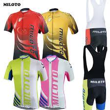 road cycling jacket 2016 miloto racing font b road b font bike font b cycling b font jersey font jpg