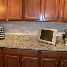 kitchen backsplash options inspirational options for kitchen backsplash szsolar net