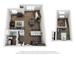 One Bedroom Apartments Minneapolis Apartments Near Oklahoma State University Osu Stillwater