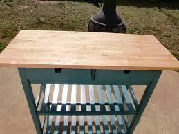 ikea bekvam kitchen cart u2014 indoor outdoor homes ikea kitchen
