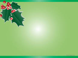 free christmas card clipart the cliparts