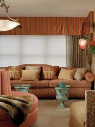Moroccan Living Room For An Exotic Interior Style Custom Home Design - Moroccan living room furniture