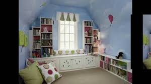 Decorating Ideas For Girls Bedroom by Wall Colors For Bedrooms Teen Bedroom Decorating Ideas Youtube