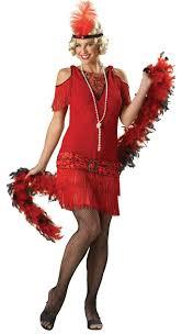 long island costume 1920 u0027s and 1980 u0027s costumes