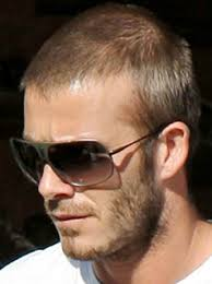 best men s haircuts 2015 with thin hair over 50 years old best mens hairstyles for thin hair archives best haircut style