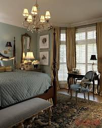 bedroom living room paint colors beautiful room designs choosing