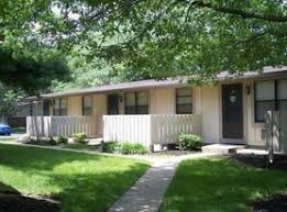 carson heights apartments for rent indianapolis in