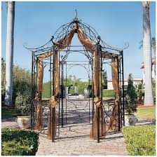 pergola design ideas steel pergola kits images about pergolas and