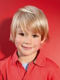 boy haircuts at home images about baby boy hair cuts on pinterest first haircut toddler