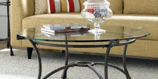 Glass For Tables by Coffee Tables Mesmerizing Mirror Coffee Table Tray Tables Target