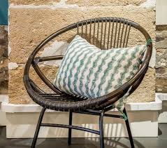 Armchair Strategist 34 Best Rattan Images On Pinterest Rattan Folding Chair And Chairs