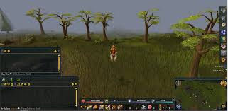 World Map Runescape by Runescape 3 Interface Layout U0027scape Smart