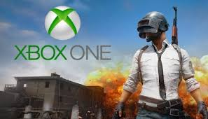 pubg cheats xbox 1 its trajectory to gaming dominance pubg scores 4m xbox one