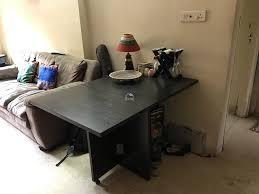 Used Table For Sale In Bangalore Sell Second Hand Furniture In Bangalore Sell Used Furniture In