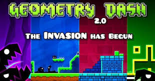 geometry dash apk geometry dash 2 1 apk mod for android apk many