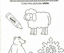 love grandma coloring pages funycoloring