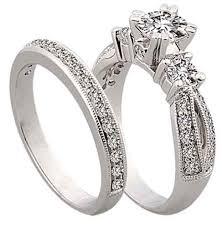 engagement ring vs wedding band engagement ring vs wedding band regarding property bedroom idea