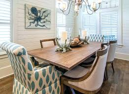 emejing coastal dining room sets images rugoingmyway us