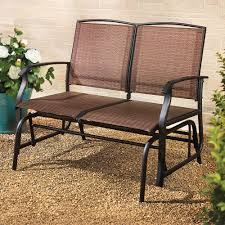 Breathable Patio Furniture Covers - patio hammacher schlemmer