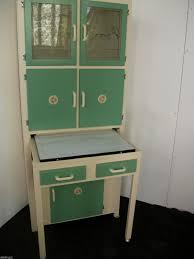 unusual upcycled vintage retro 1940 u0027s maid marion kitchen larder