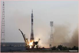 soyuz rocket missions in 2016