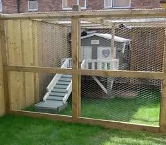 Home Made Rabbit Hutches 438 Best Great Rabbit Home Ideas Images On Pinterest Rabbit