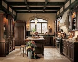 arendal kitchen design custom kitchen oklahoma city enid clinton ada duncan tulsa ok