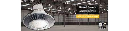 led lighting solutions order quality lights online