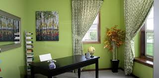 decor coastal paint colors amazing green paint colors whole
