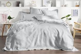 Linen Duvet Cover Australia Quilt Covers And Quilt Cover Sets Sheridan