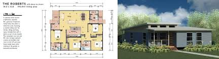 5 bedroom mobile homes floor plans 4 5 bedroom mobile home floor plans tag 4 bedroom mobile homes