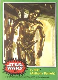 wars cards the wars trilogy topps wars trading cards 1977 1978