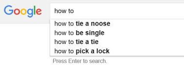 Meme Generator Google - google search blank template imgflip