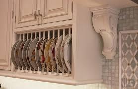 la cuisine fran軋ise meubles meuble de cuisine maison et mobilier d intérieur