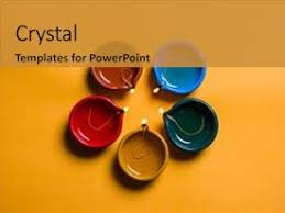 tamil cultural powerpoint templates crystalgraphics