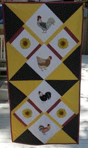 9 best anita goodesign quilts images on pinterest machine