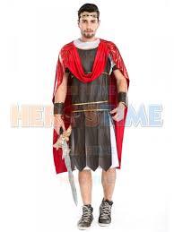 Roman Halloween Costumes Cheap Roman Gladiator Costume Aliexpress Alibaba