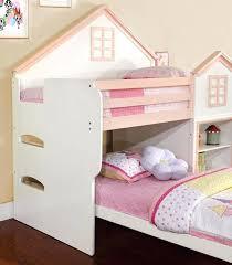 Chambre A Coucher Fille Ikea - chambre a coucher fille chambre chambre a coucher