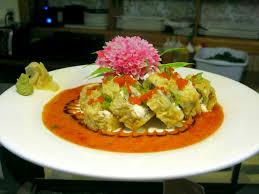 journal cuisine restaurant offers authentic cuisine sports