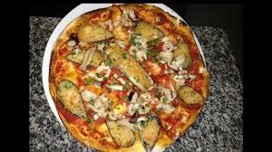 pizzeria il gabbiano gabbiano francavilla al mare ristorante recensioni numero