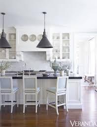 20 beautiful kitchen islands with 20 beautiful kitchen islands brimming with style white kitchen