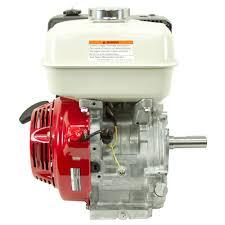 100 2011 honda outboard 225 hp service manual mercury 650