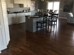 Laminate Flooring Plymouth Profile