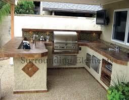 outdoor kitchen island u2013 pixelkitchen co