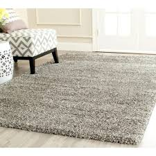 long shag rug rugs rugs usa rugs usa coupon code august 2017