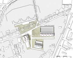 architectural site plan floor plan jpg maps plans